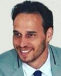 EDUARDO BERNARDES